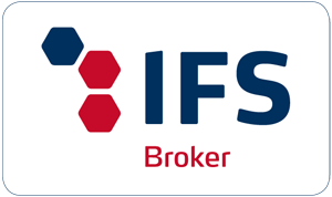 IFS International Featured Standard